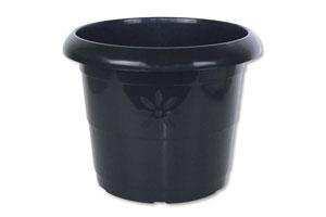 Fabricante de Vasos Plásticos