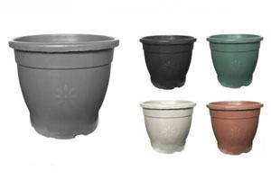 Material para Garden