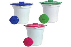 Produtos Plásticos para Distribuidor