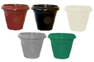 Produtos Plásticos para Revenda